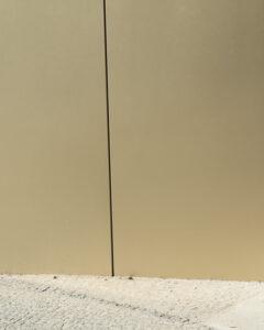 zu eigen #09, 105x84 cm, Pigmentdruck auf Barytpapier