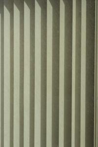 zu eigen #07, 105x70 cm, Pigmentdruck auf Barytpapier